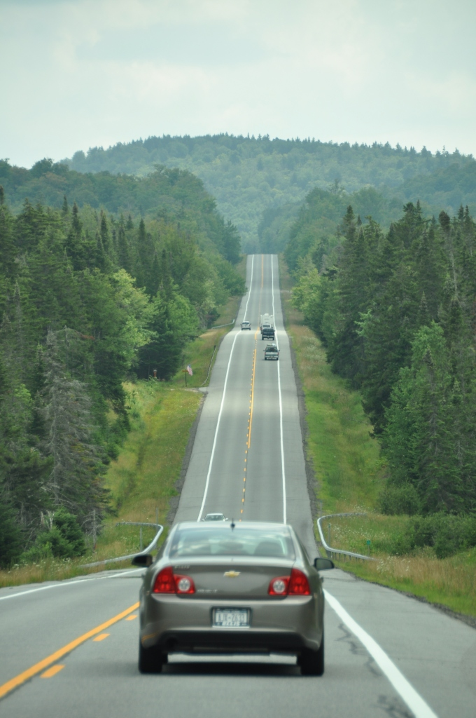 roadtrip Amerika rondreis Amerika