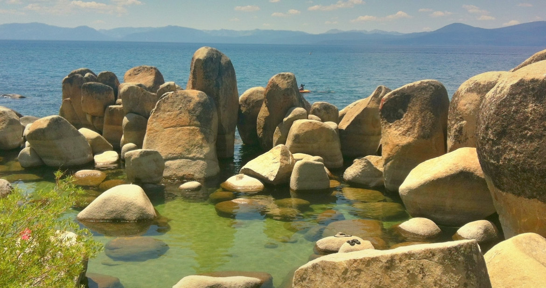 Lake Tahoe heiditravelsusa.nl