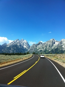 heidi travels usa grand teton national park