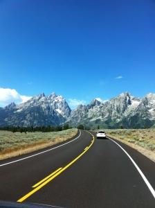 heidi travels usa grand teton national park