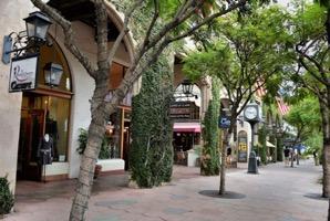 State Street Santa Barbara heiditravelsusa.nl