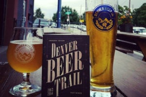 Denver Colorado Beer Trail heiditravelsusa