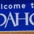 Epic Idaho