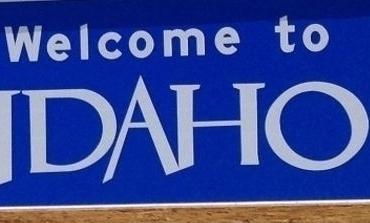 Idaho Amerika heiditravelsusa.nl