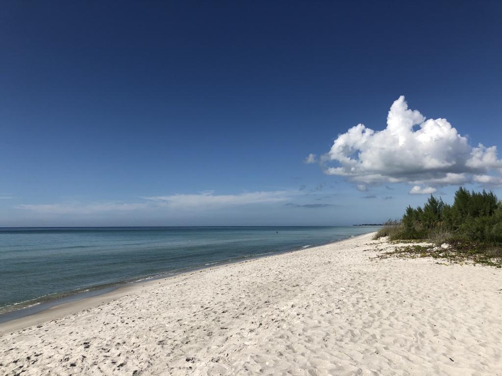 Golf van Mexico Florida heiditravelsusa.nl