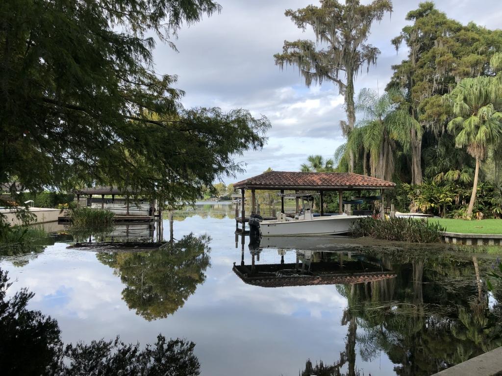 Orlando Florida heiditravelsusa.nl